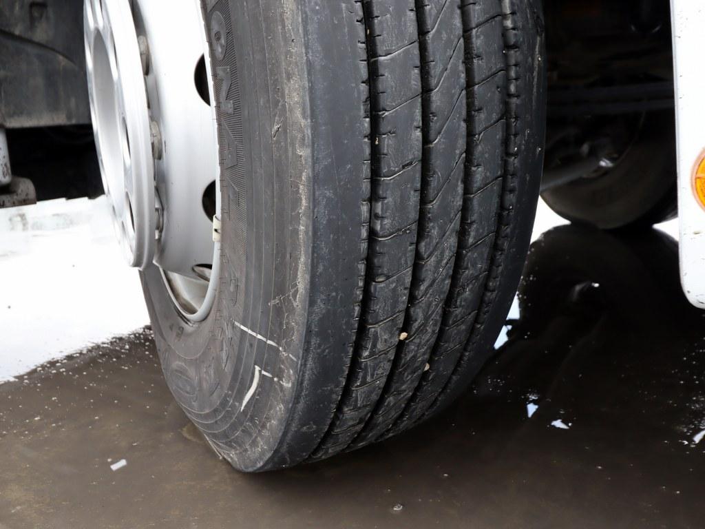 2014 Mercedes Actros 1844/Auto Ac Retarder Adr  - Erçal Trucks